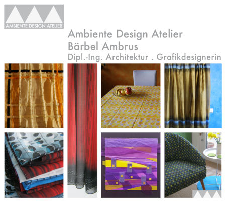 ADA Ambiente Design Atelier
