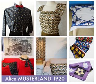 Ambrus Alice Musterland TAM 2015