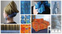 Ambrus TAM 2015 Textiles Design