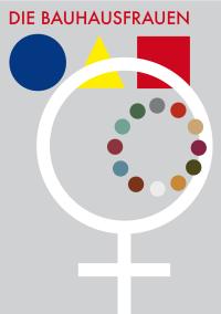 Ambrus Vortrag Bauhausfrauen